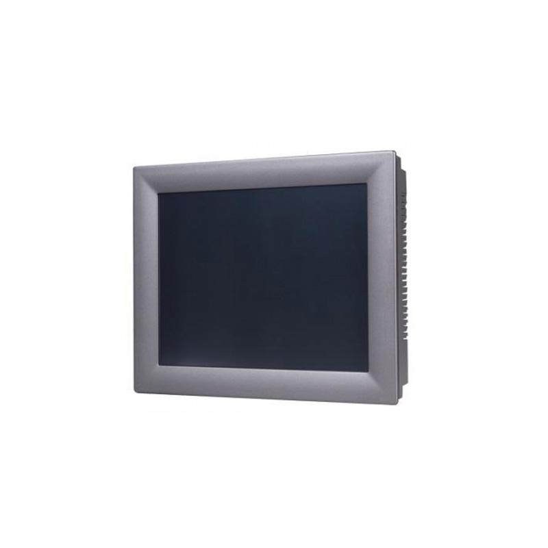 专业工业平板电脑