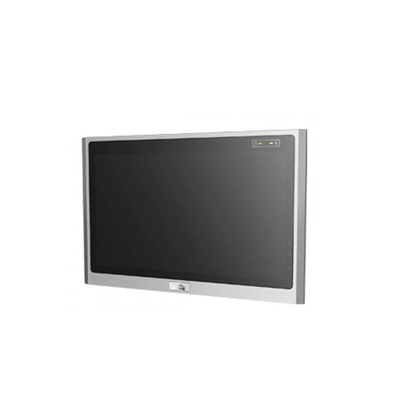 研祥平板电脑 PPC-1861EH