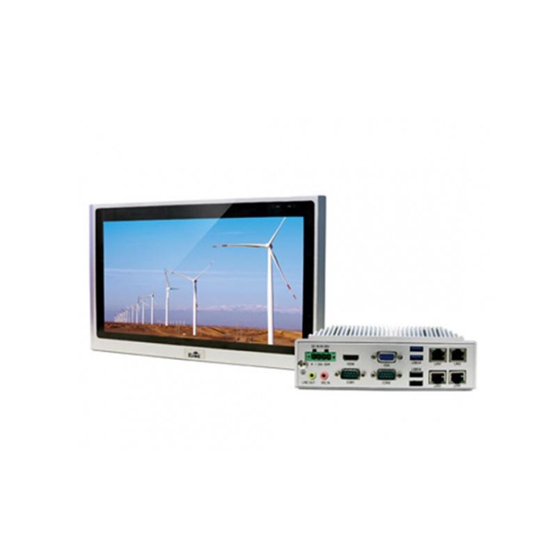研祥平板电脑 PPC-1561 EH