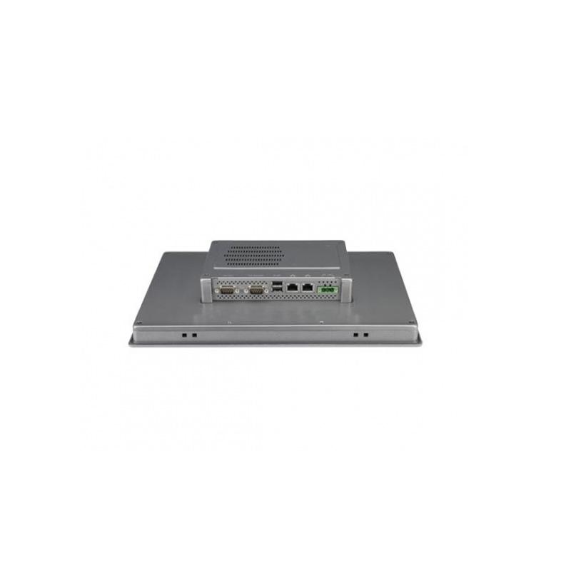研祥 IPC-620 工控机