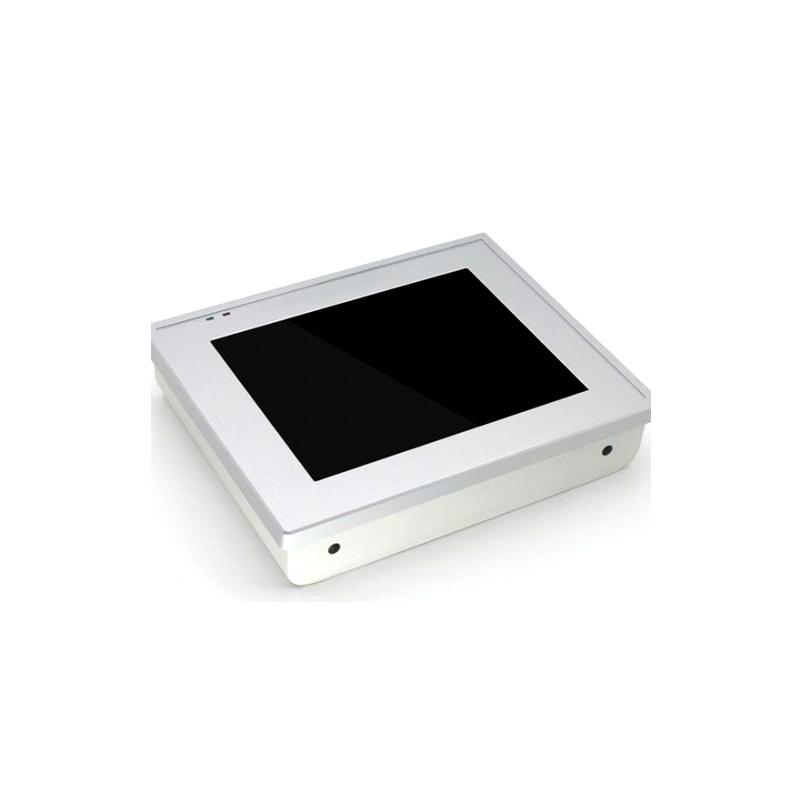 工业触控平板电脑