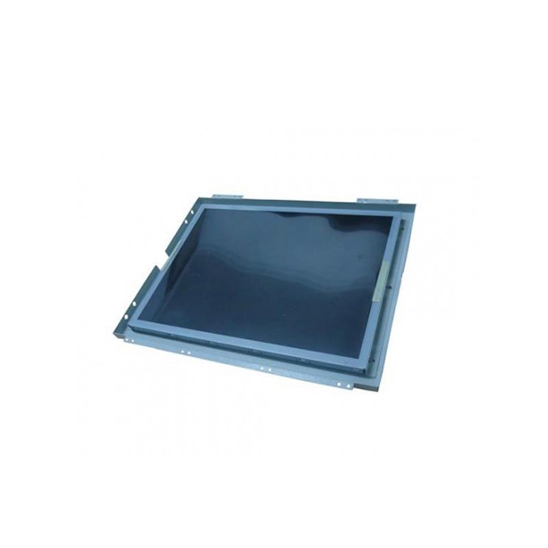 通用工业平板电脑