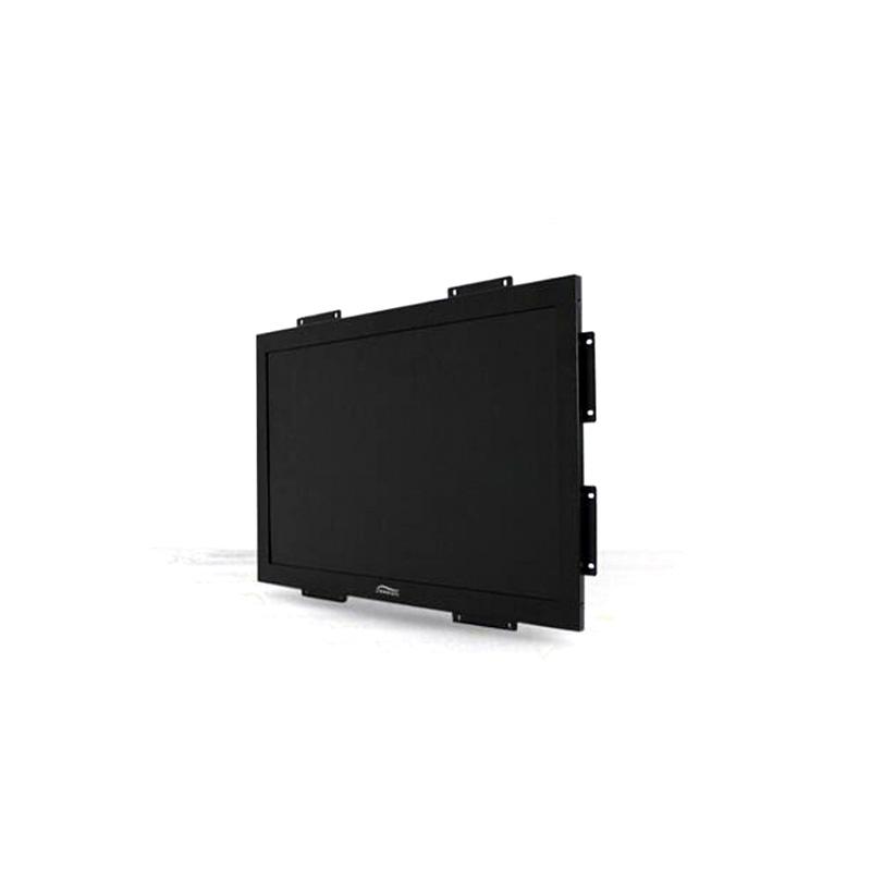 稳定安卓工业平板电脑