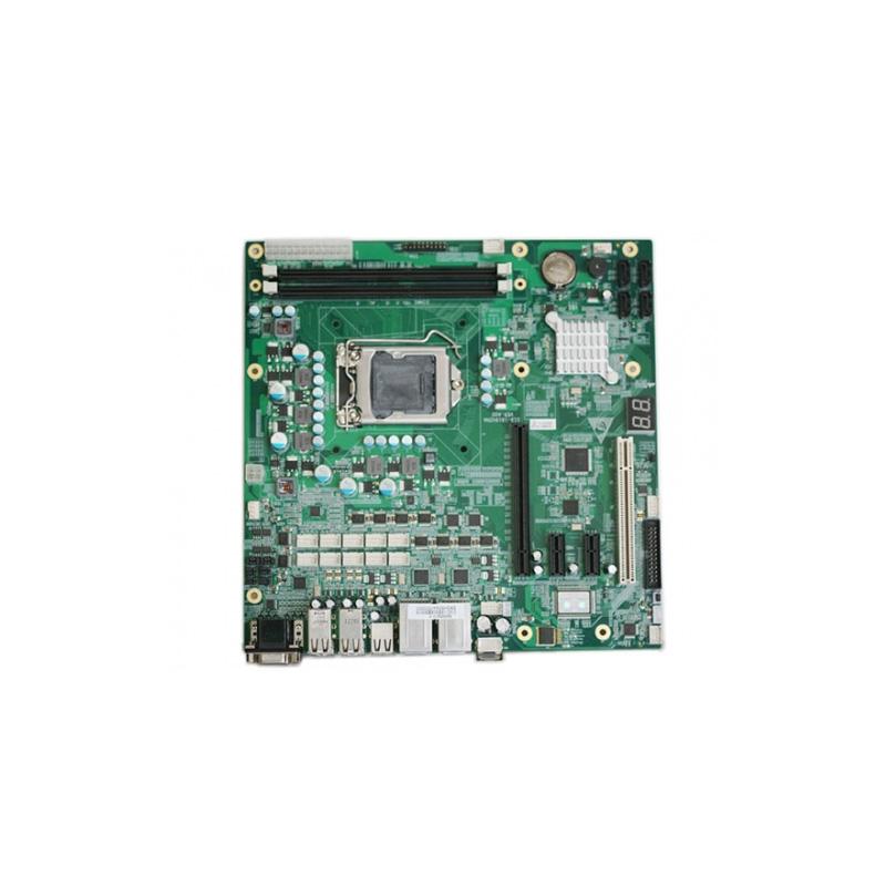 研祥单板电脑 EC9-1818