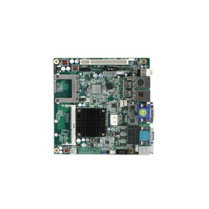 研祥单板电脑 EC7-1818 D2550N2600单板电脑