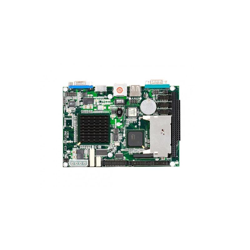 研祥单板电脑 EC3-1641 3.5寸单板电脑