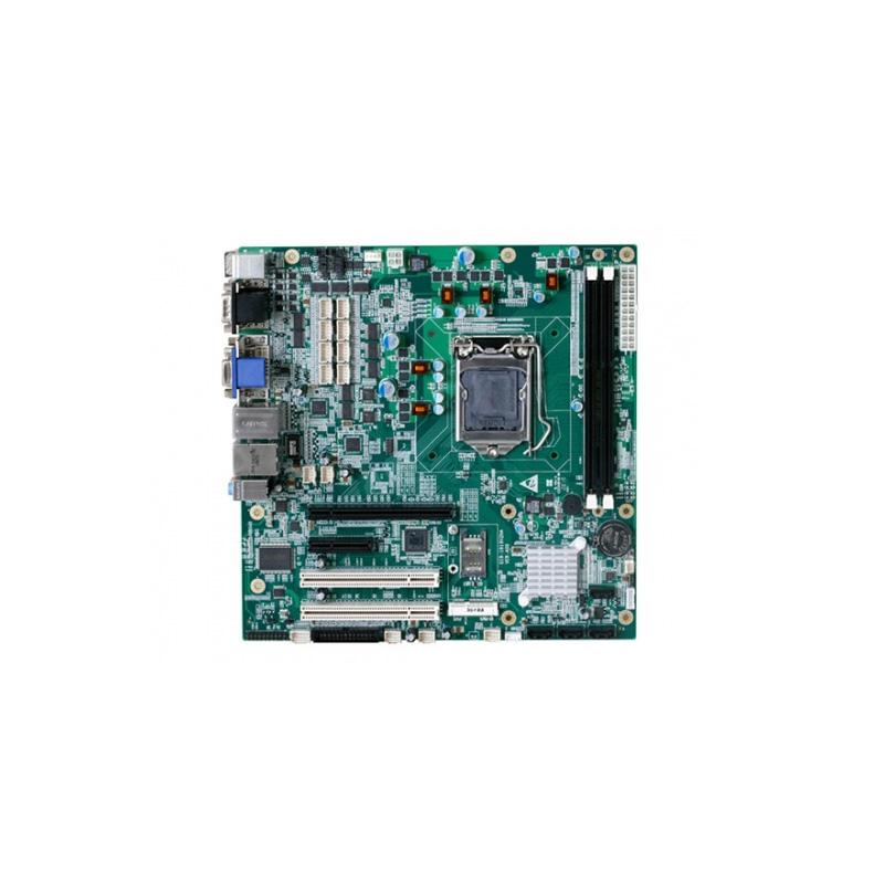 研祥ATX结构单板电脑 EC9-1819