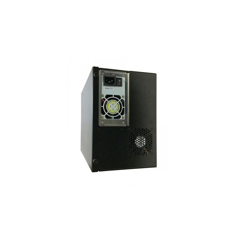 研祥工控机 IPC-620 小型工控机