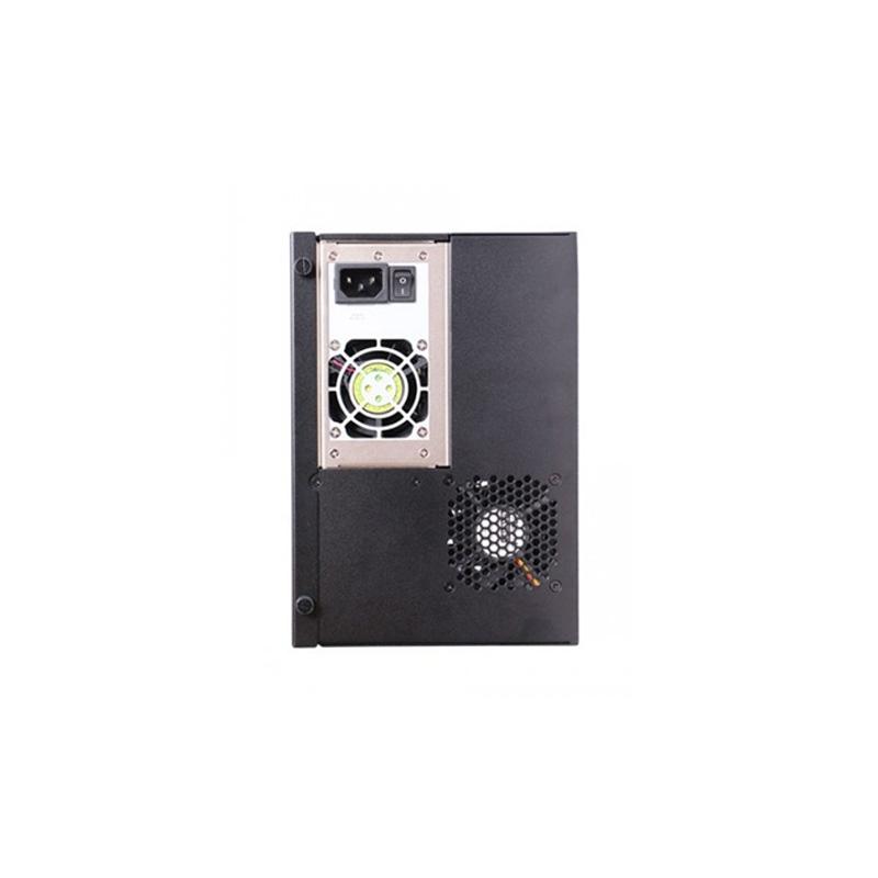 研祥工控机 IPC-620H 小型壁挂工控机