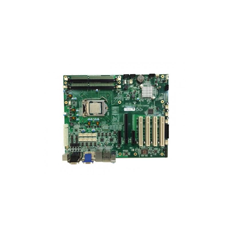 研祥单板电脑 EC0-1817