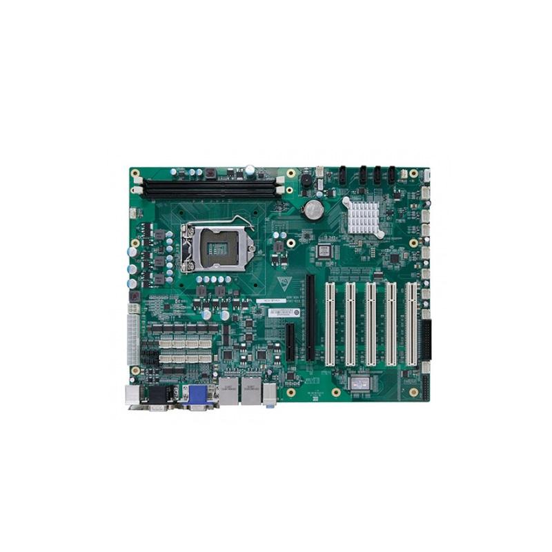 研祥单板电脑 EC0-1816