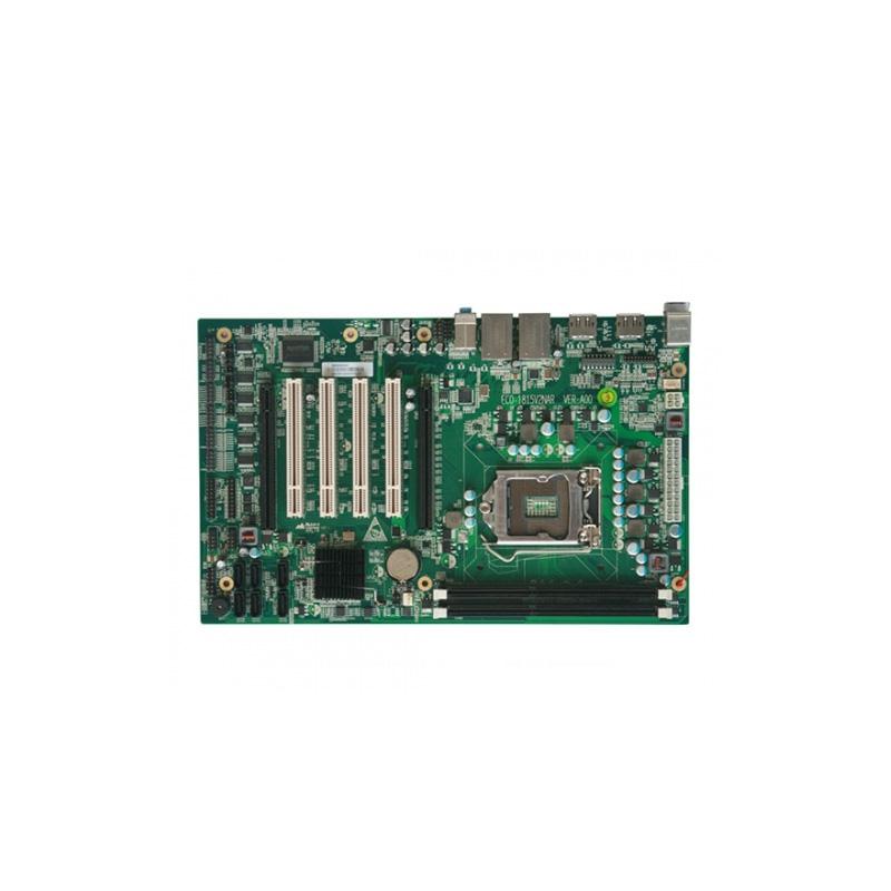 研祥单板电脑 EC0-1815