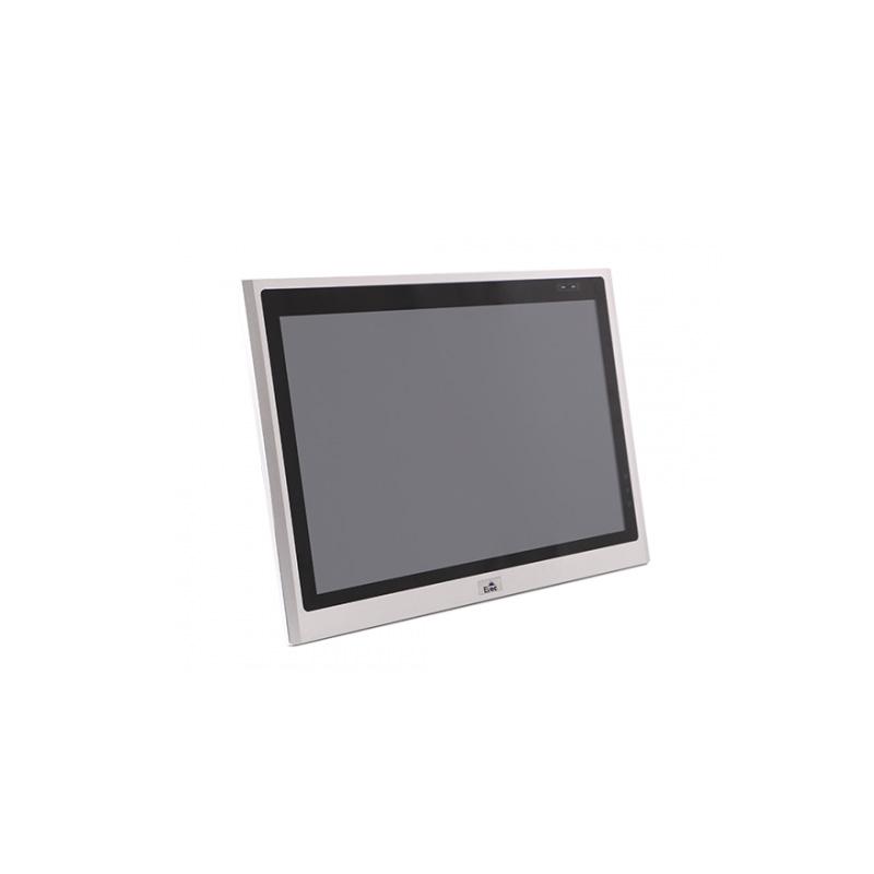 研祥平板电脑 PPC-2161EH