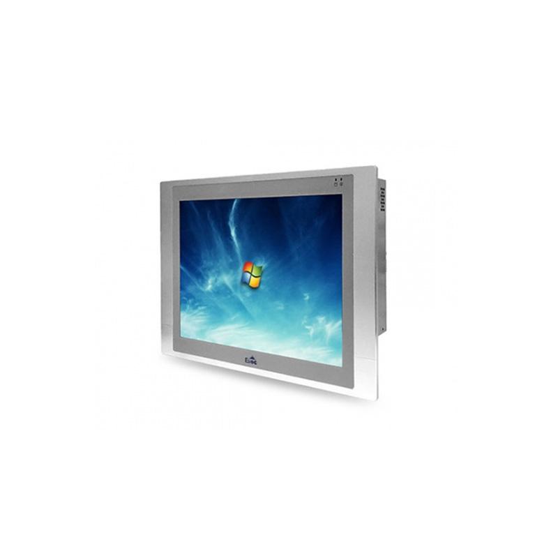 研祥 PPC-1561V 15寸工业平板电脑