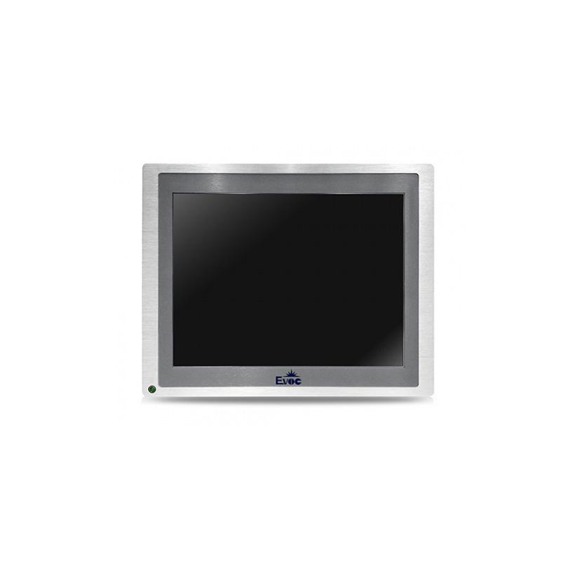 研祥 PPC-1005 10.4寸工业平板电脑